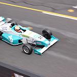 racecar photo